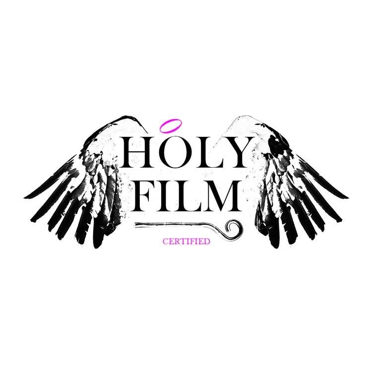 HolyFilmStickDfWhite