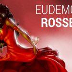 eudemonia rossetto